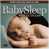 BabySleep Sounds